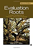 Evaluation Roots 2nd Edition