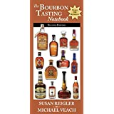The Bourbon Tasting Notebook, 2nd Edition