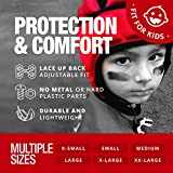 Gamebreaker GB Multi-Sport Protective Headgear
