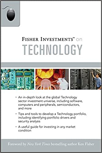 Fisher Investments On Technology Pdf