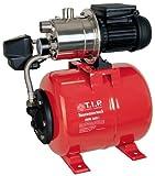 T.I.P. 31188 HWW 3600 I Booster Pump