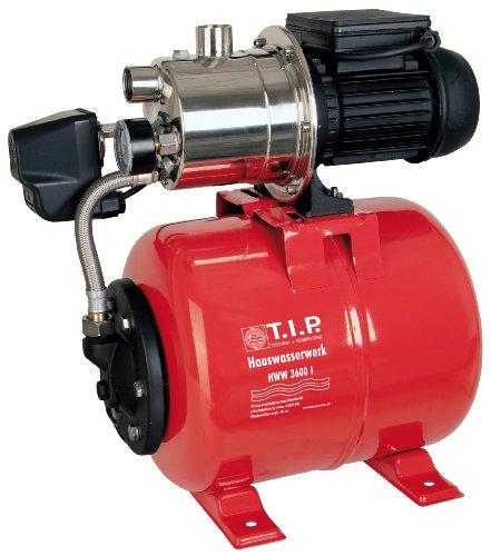TIP-31188-Hauswasserwerk-HWW-3600-I