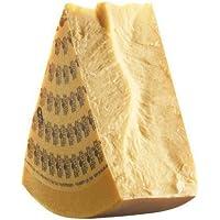 Sbrinz AOC - Queso suizo original 300 gr