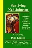 Surviving Ned Johnson, Dick Larson, 1439226504