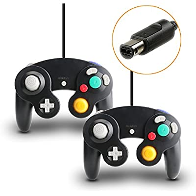 gamecube-controller-2-packs-classic