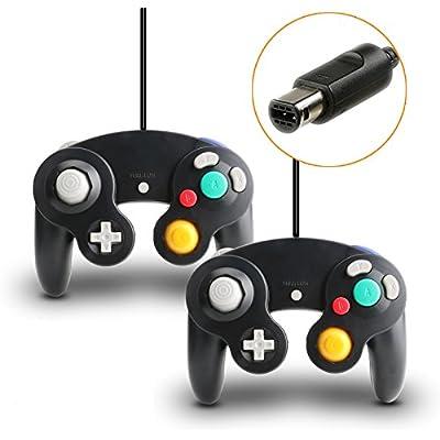 gamecube-controller-2-packs-classic