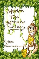 Marlon The Monkey
