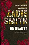 Book On Beauties - Best Reviews Guide
