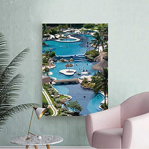 Buy adults only resorts in caribbean