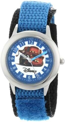 Disney Kids' W000090