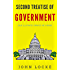 Second Treatise Of Government: Color Illustrated, Formatted for E-Readers (Unabridged Version)