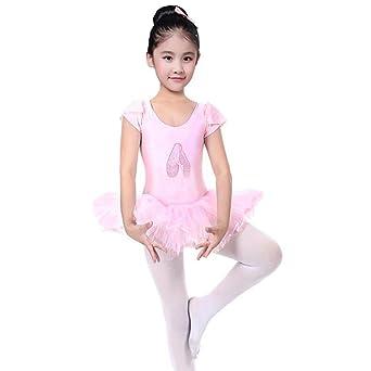 0b0f4f9672d9 For 0-6T Ballet Dress