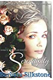 img - for Darcy and Elizabeth Serendipity: A Pride and Prejudice Regency Variation book / textbook / text book