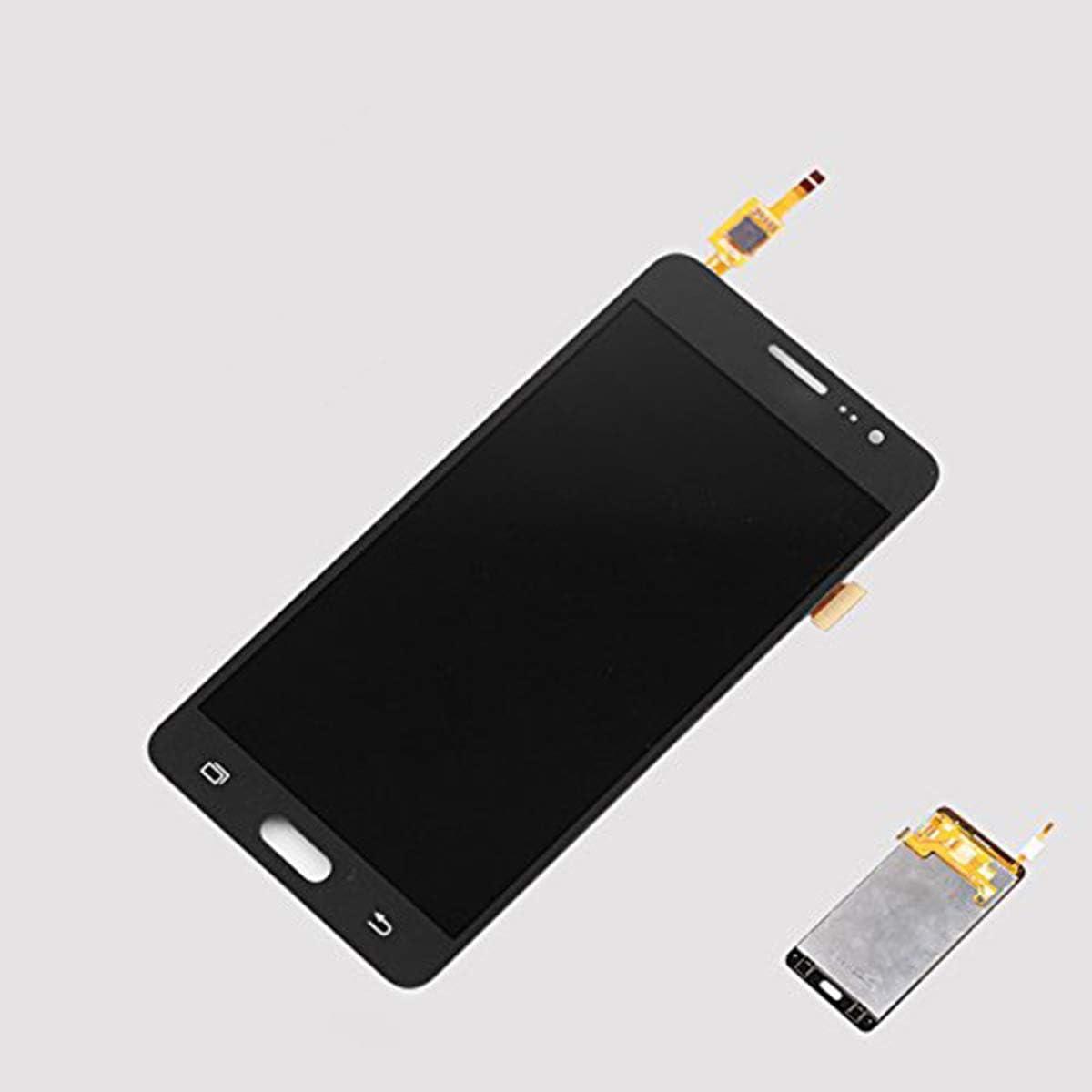 pantalla Samsung Galaxy On5 / On5 Pro/Grand On/SM-G550