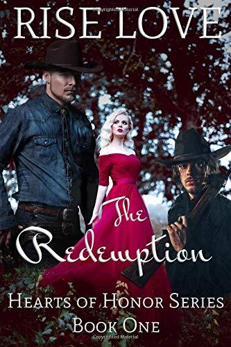 PDF] The Redemption (Hearts Of Honor) Pdf Epub | Embarkations Epub