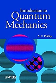 An introduction to mechanics amazon daniel kleppner robert introduction to quantum mechanics manchester physics series fandeluxe Images