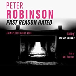 Past Reason Hatred