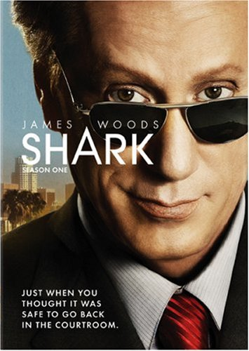 james woods shark - 2