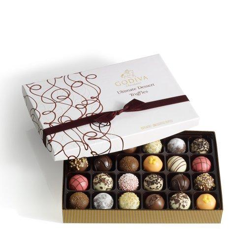 godiva-chocolatier-ultimate-dessert-truffles-gift-box-24-count
