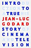 img - for Introduction to a True History of Cinema and Television book / textbook / text book