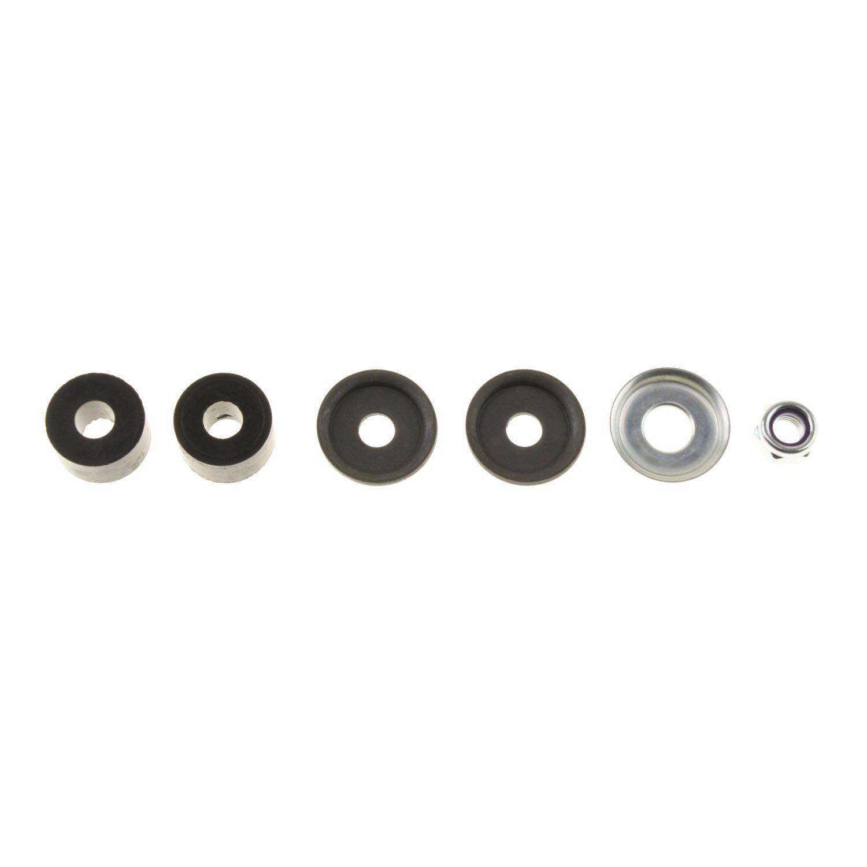 24-011396 Bilstein 46mm Monotube Shock Absorber