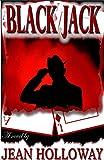 Black Jack (Deck of Cardz Book 2)
