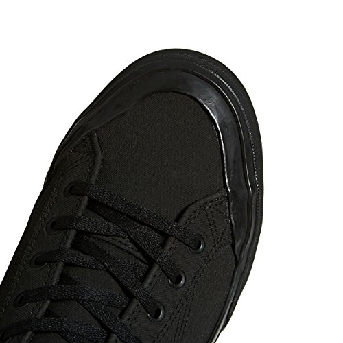 HUF Skate Shoes Classic Lo Shoes - Black