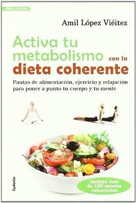 dieta clinica di 13 giorni in spagnolo