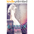 Goddess Sacrifice: Goddess Series Book 3 (Young Adult / New Adult)