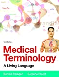 Medical Terminology 6th Edition