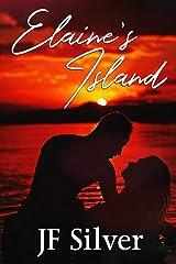 Elaine's Island (Mr. and Mrs. Average Joe Book 6) Kindle Edition