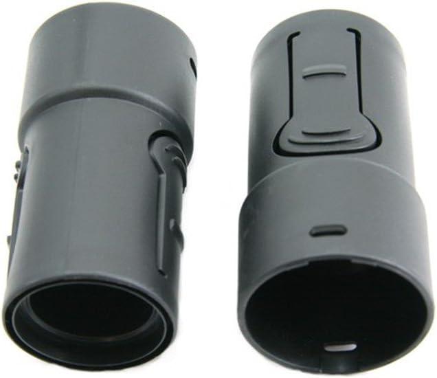 Tubo de aspiradora para Bosch Sphera y Siemens Dino Completo Manguera 1,8metros: Amazon.es: Hogar