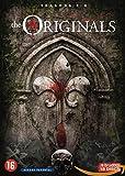 The Originals - Integrale des Saisons 1 a 4