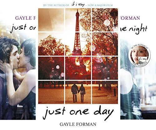 Just One Day ()