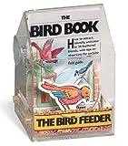 The Bird Book, Neil Dawe and Karen Dawe, 0894806149