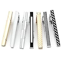Tie Clips Product