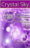Aquarius Horoscope 2019: Astrology, Zodiac Events & More (2019 Horoscopes Book 11)