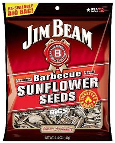jim-beam-barbecue-sunflower-seeds-roasted-by-bigs-515-ounce-bag-pack-of-12