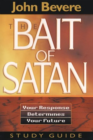 Prestige bau west download the bait of satan your response download the bait of satan your response determines your future study guide by john bevere 1997 11 02 book pdf audio idexo6zx6 fandeluxe Gallery