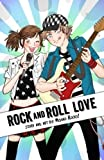 Rock and Roll Love by Misako Rocks! (2014-07-10)