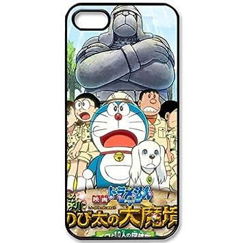 Unduh 800+ Wallpaper Anime Doraemon  Paling Baru