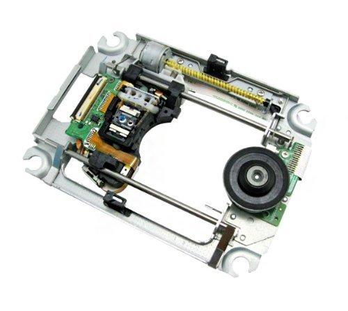 (New - Sony PS3 Laser Lens + Deck (KES-460A/ KES-460AAA/ KEM-460A/ KEM-460AAA))
