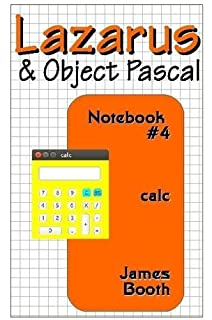 Turbo Pascal: Problem Solving and Program Design: Elliot B