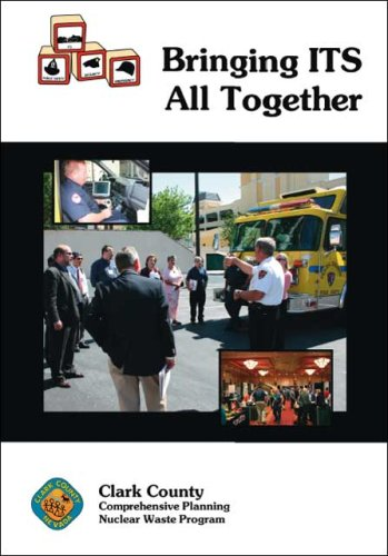 Download Bringing ITS All Together pdf epub