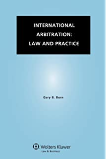 Redfern and hunter on international arbitration paperback and ebook international arbitration law and practice fandeluxe Images