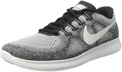 Navy Blue Running – Nike Free Rn 2017 Running Shoes Mens Navy Blue