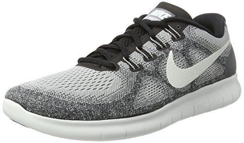 nike-mens-free-rn-2017-running-shoe-wolf-grey-off-white-pure-platinum-black-115