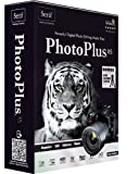 Serif PhotoPlus X5 - English/French - Bilingual
