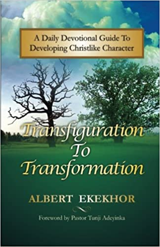Transfiguration: The Beginning (Transfiguration: A Mans Journey from Farmers Son to Poet Book 1)