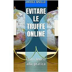 Evitare le truffe online: Dalla teoria alla pratica